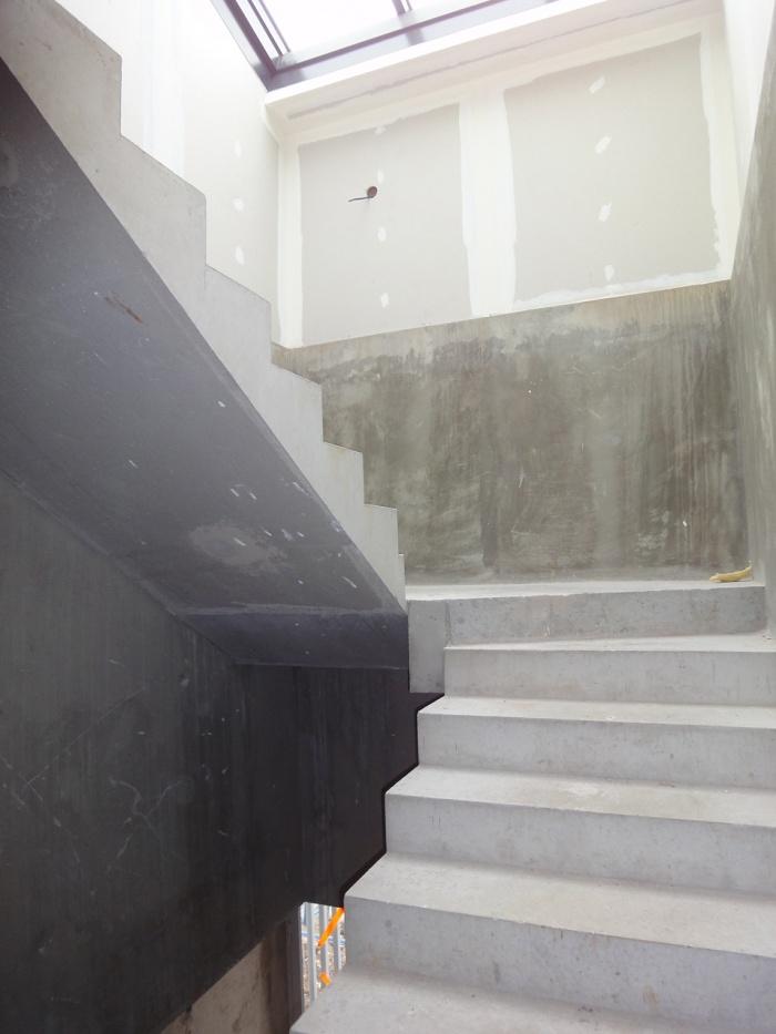 l'immeuble villa 2016 : DSC01197.JPG