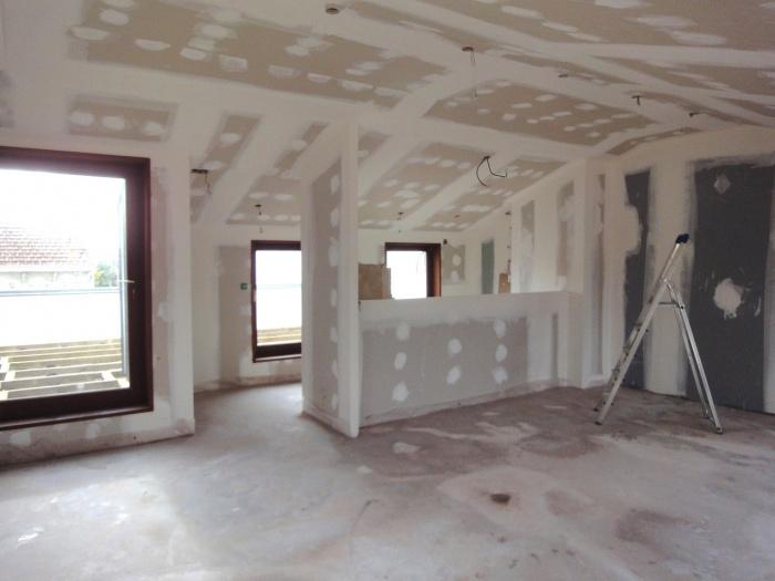 l'immeuble villa 2016 : DSC01205.JPG