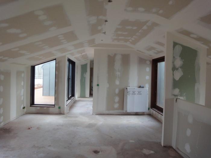 l'immeuble villa 2016 : DSC01207.JPG