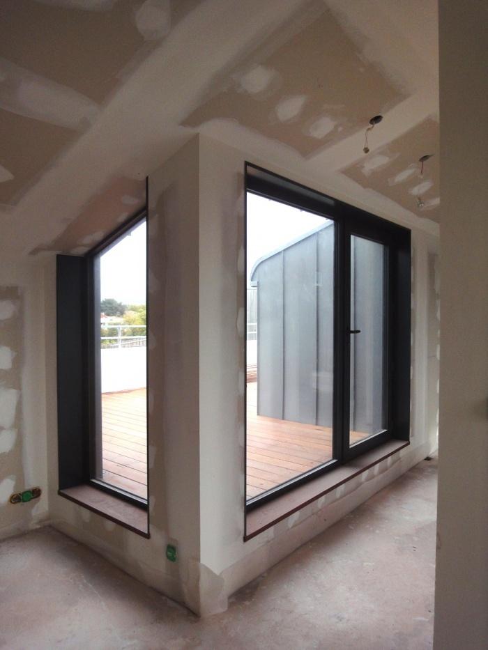 l'immeuble villa 2016 : DSC01208.JPG