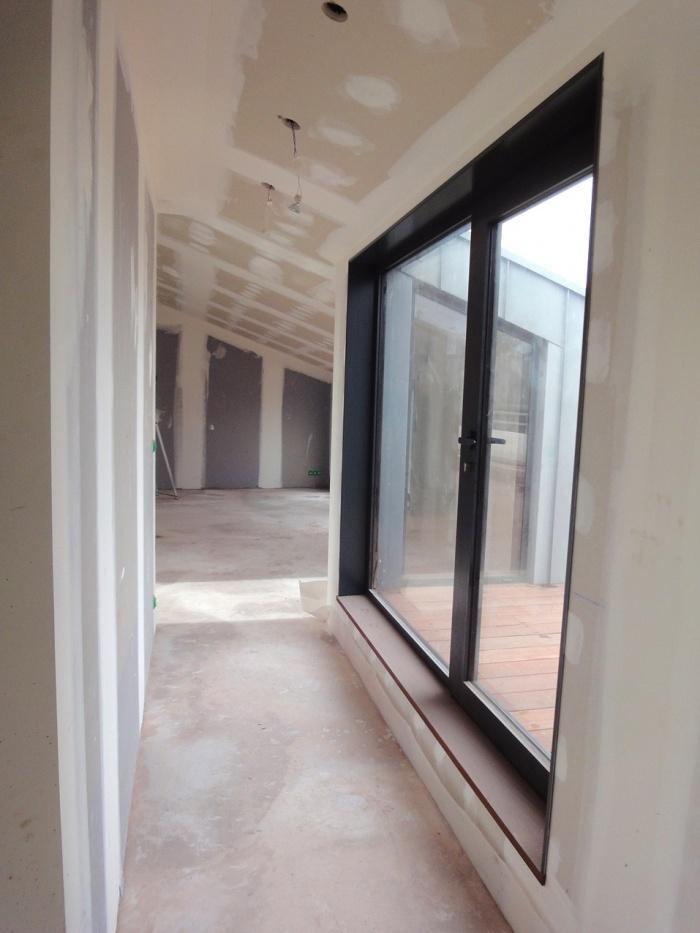 l'immeuble villa 2016 : DSC01203.JPG