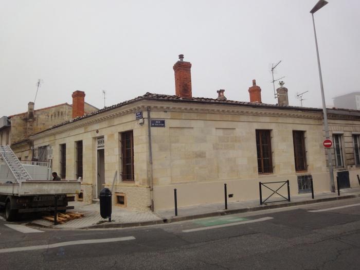 Échoppe réinventée à Bordeaux 2016 : image_projet_mini_85908