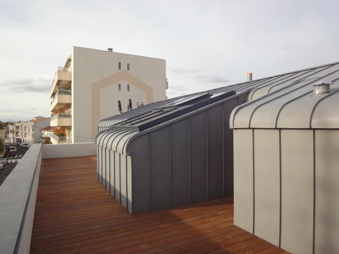 l'immeuble villa 2016 : DSC01305.JPG