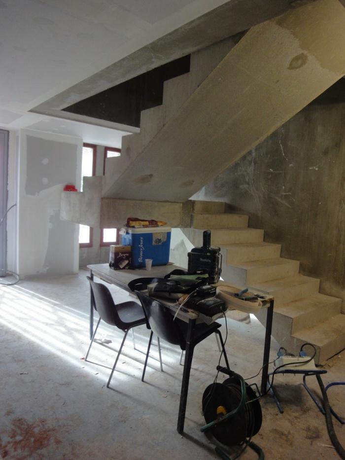 l'immeuble villa 2016 : DSC01301.JPG