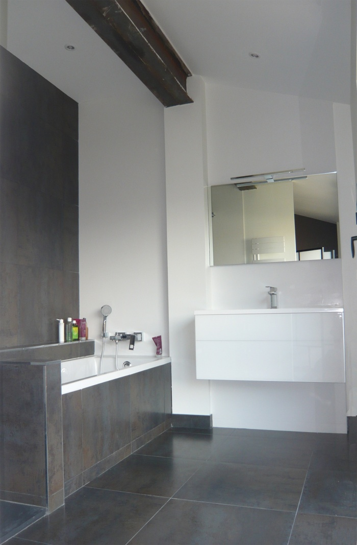 Rénovation d'une habitation : image2