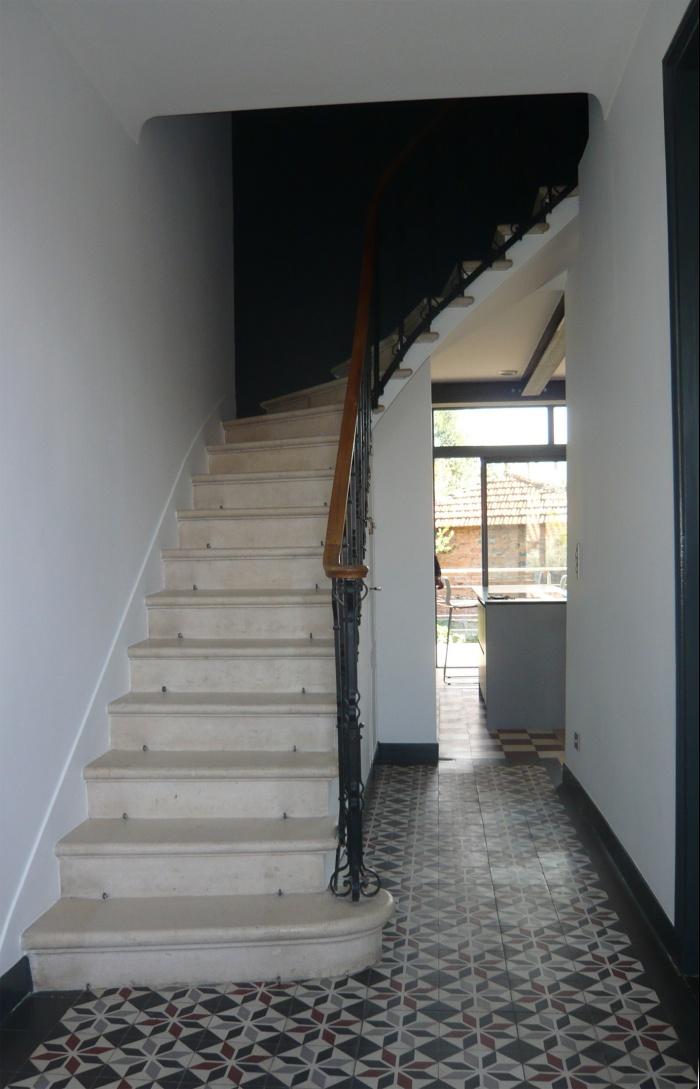 Rénovation d'une habitation : image4