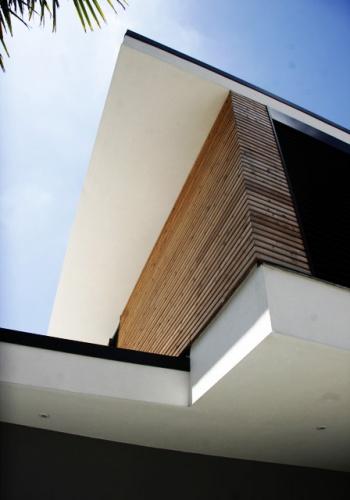 FOLDED HOUSE : folded 02