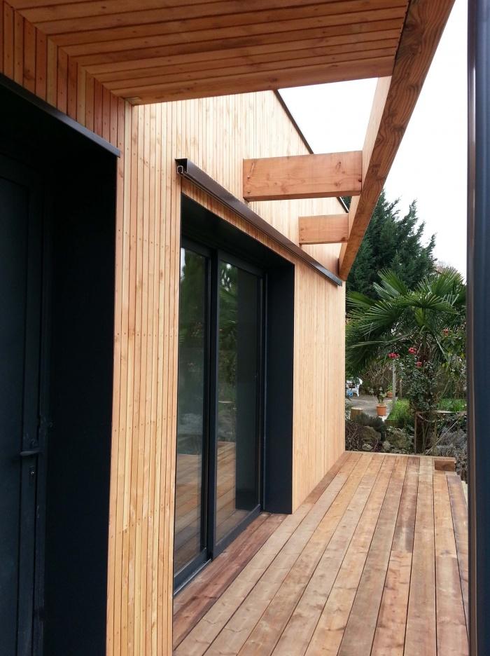 Rénovation et extension bois : image_projet_mini_86335