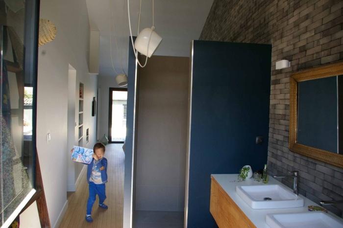 Maison 248 : Photo 010B