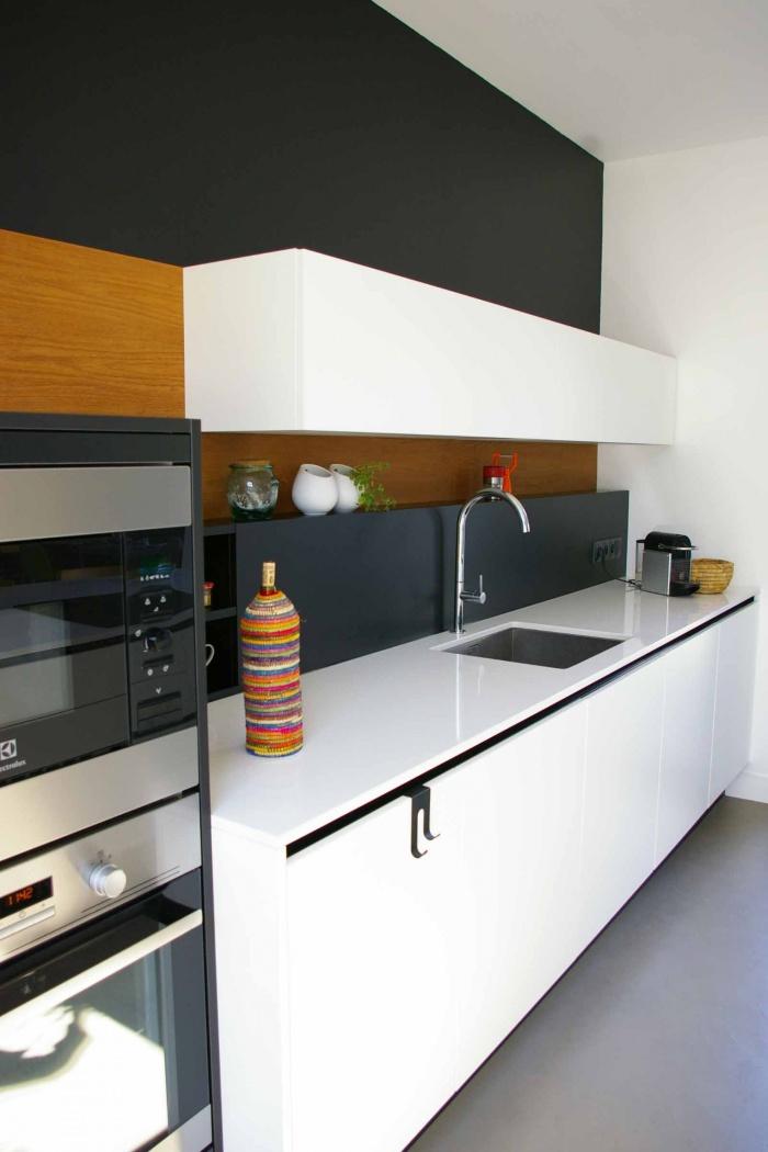 Maison 248 : Photo 043B