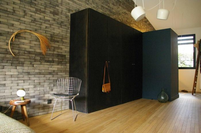 Maison 248 : Photo 185B