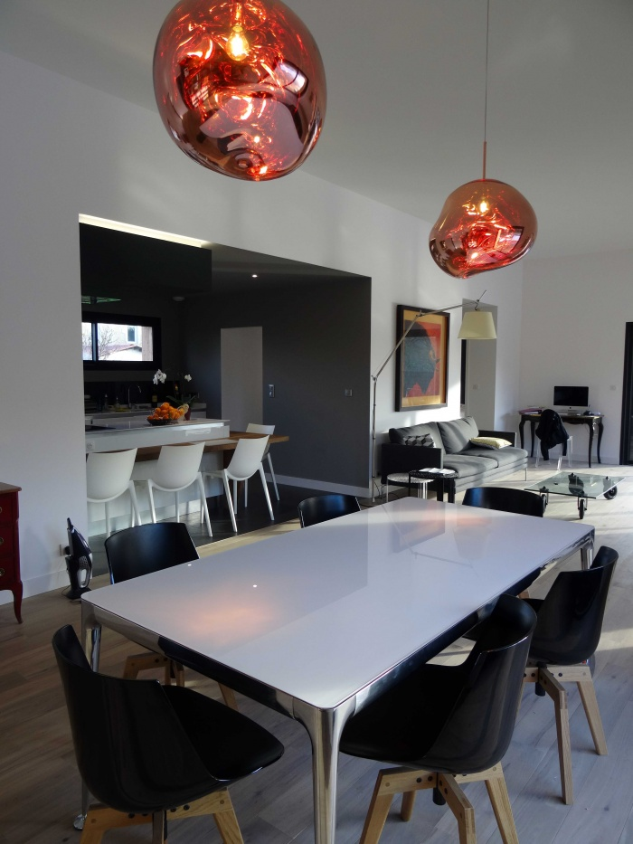 architecte clemence grange de mierry architecte d 39 int rieur bordeaux r alisations et contact. Black Bedroom Furniture Sets. Home Design Ideas