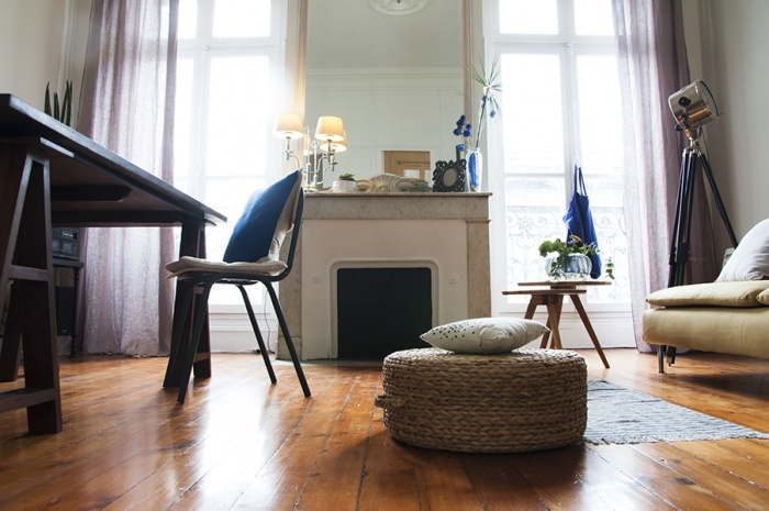 Appartement : image_projet_mini_86897