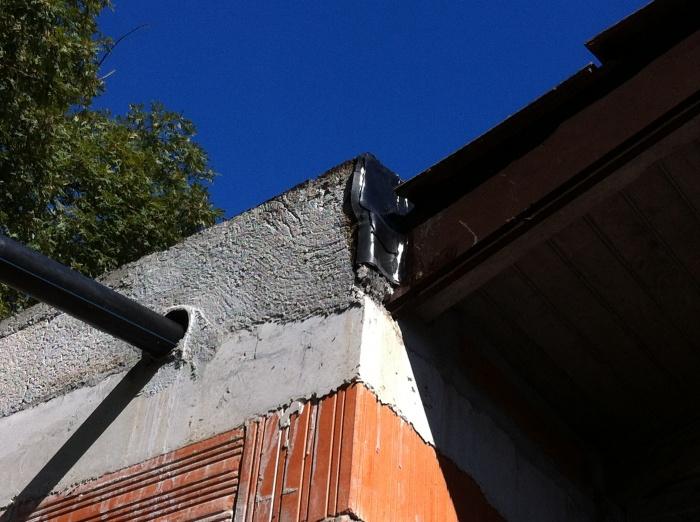 Extension et réaménagement d 'une habitation existante - CESTAS : IMG_5116.jpg