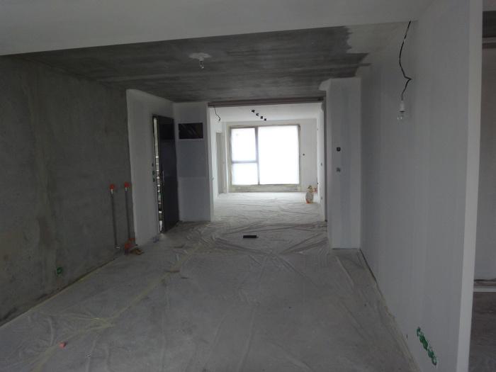 l'immeuble villa 2016 : DSC02234.JPG