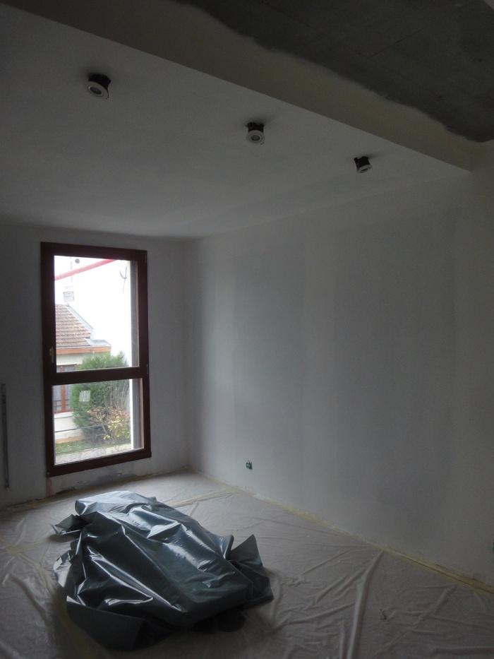 l'immeuble villa 2016 : DSC02236.JPG