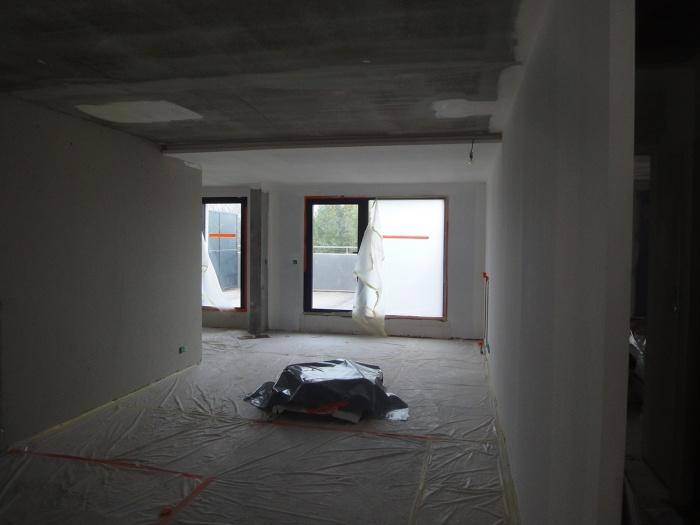 l'immeuble villa 2016 : DSC02239.JPG