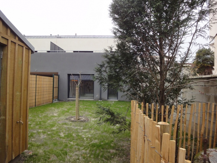 l'immeuble villa 2016 : DSC02258.JPG