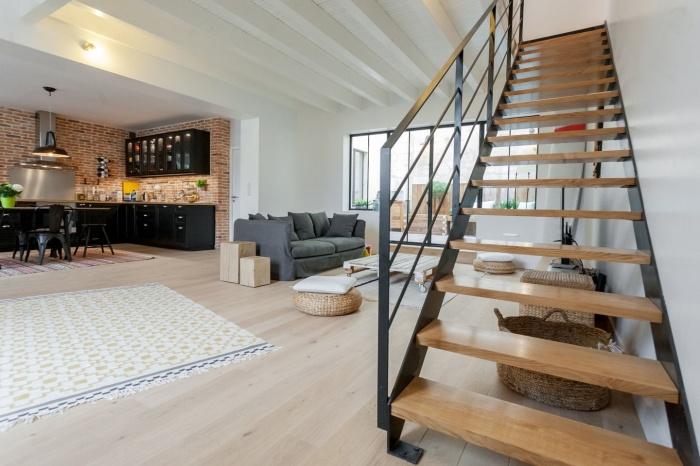 Appartement 175 : salon2.jpg