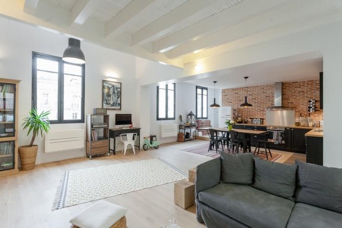 Appartement 175 : salon3.jpg