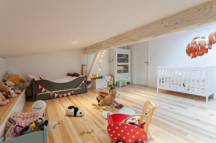 Appartement 175 : chenf1.jpg