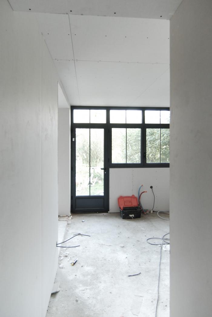 architectes maison r bordeaux. Black Bedroom Furniture Sets. Home Design Ideas