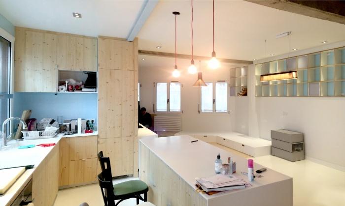 L'appartement japonnais : image_projet_mini_87943