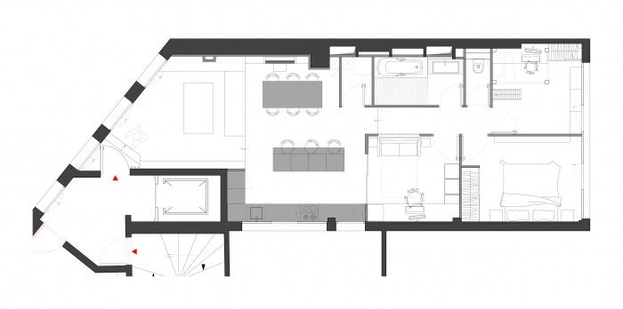 L'appartement japonnais : L2.jpg