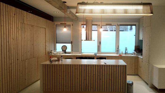 L'appartement japonnais : L3.jpg