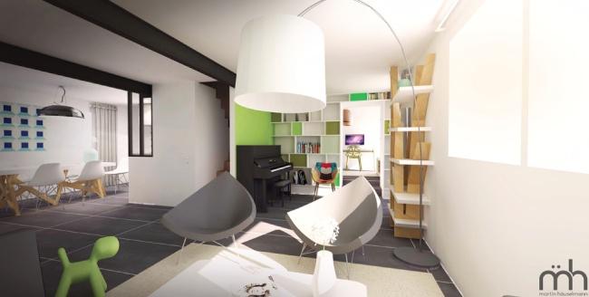 Projet C2C : c2c-1-architecte-freelance-bordeaux-blaye