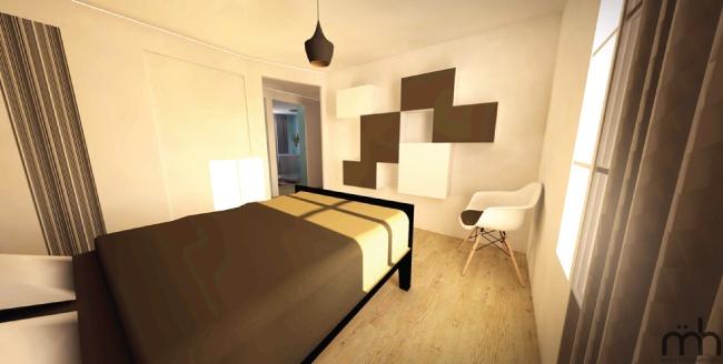 Projet C2C : c2c-10-bordeaux-freelance-architecte