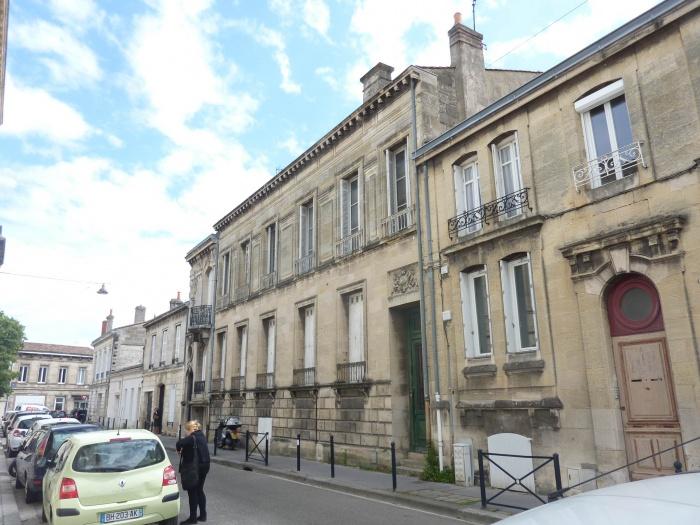 Réhabilitation, surélévation et extension d'un immeuble à Bordeaux : image_projet_mini_89130