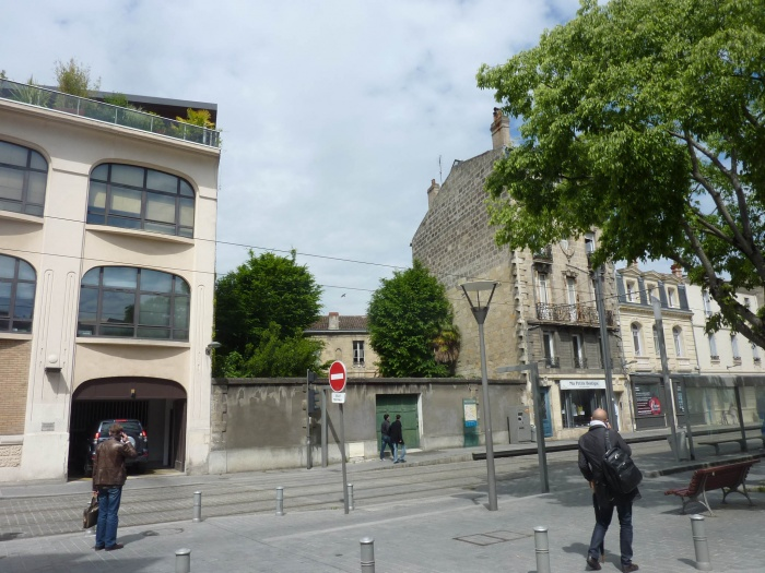 Construction d'un immeuble neuf à Bordeaux : image_projet_mini_89153