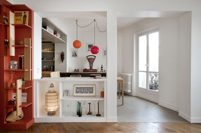 Appartement SEG : SEG BD (6).jpg