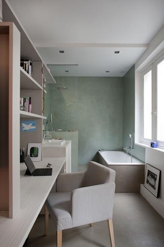 Appartement SEG : SEG BD (13).jpg
