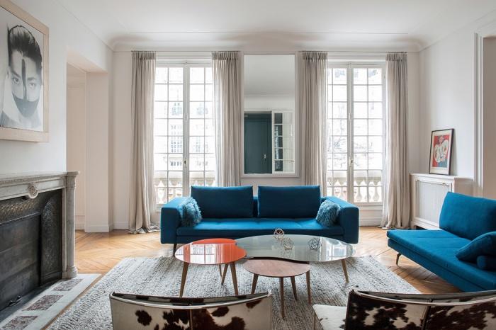 Appartement WML : WML BD (2).jpg