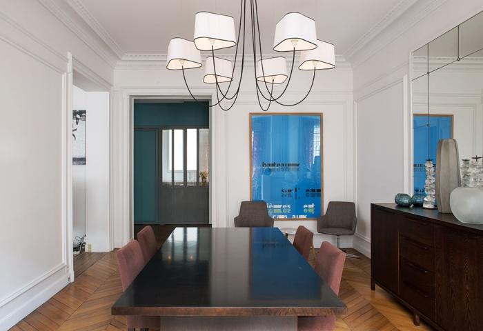 Appartement WML : WML BD (6).jpg