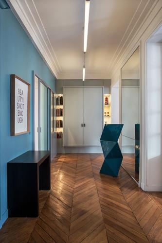 Appartement WML : WML BD (7).jpg