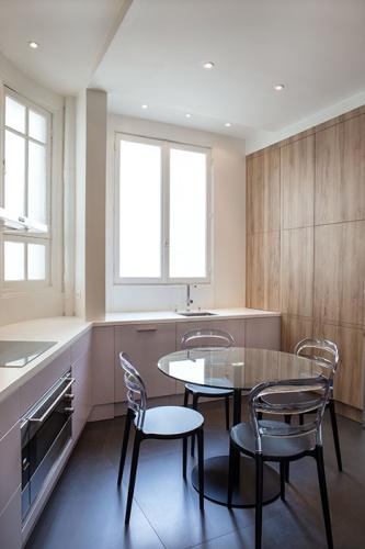 Appartement WML : WML BD (8).jpg
