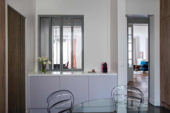 Appartement WML : WML BD (10).jpg