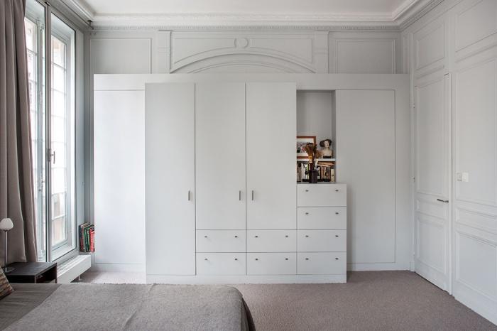 Appartement WML : WML BD (14).jpg