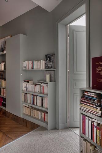 Appartement WML : WML BD (17).jpg