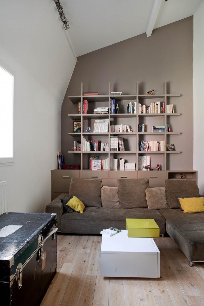 Maison C : IMG_2295