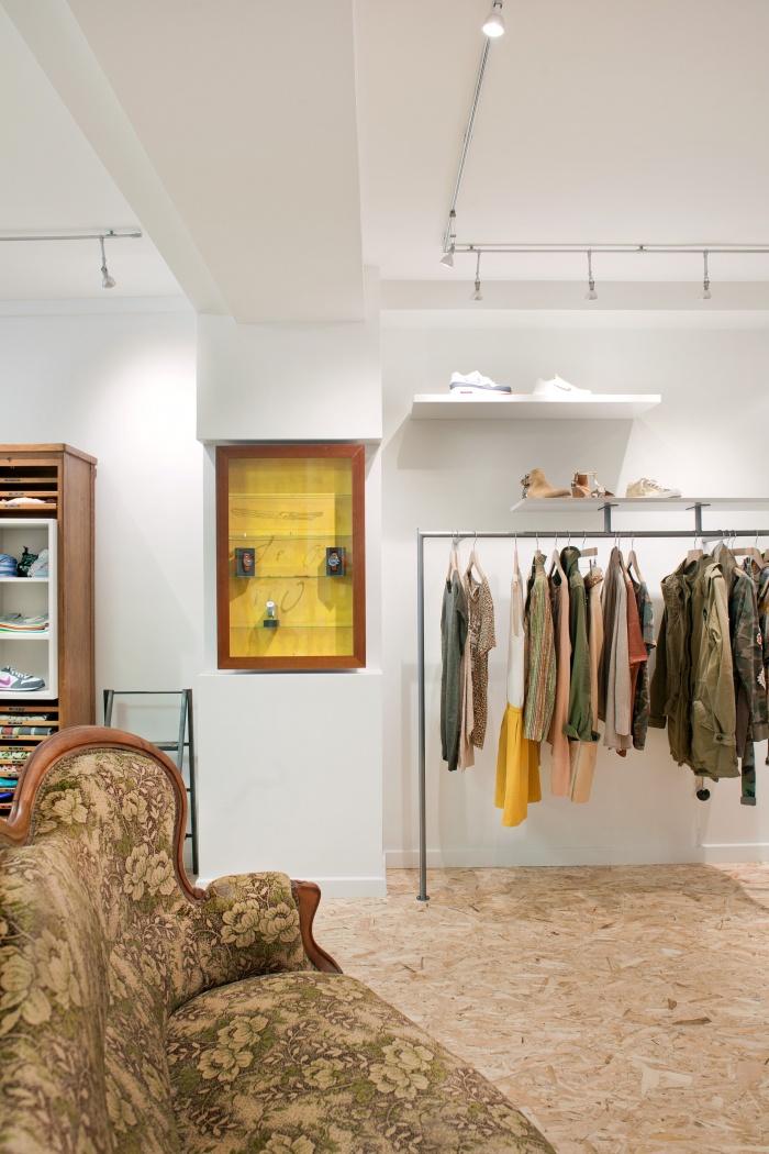 Boutique Roxan 41 : IMG_2625BD.jpg