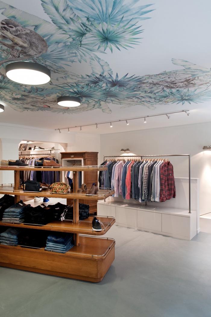 Boutique Roxan 41 : IMG_2687BD.jpg