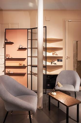Boutique Anthology Paris 21 : IMG_3358.jpg