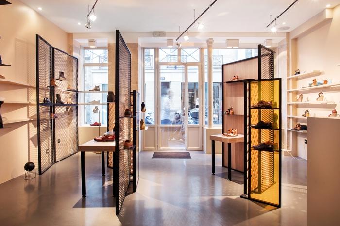 Boutique Anthology Paris 21 : IMG_3341.jpg