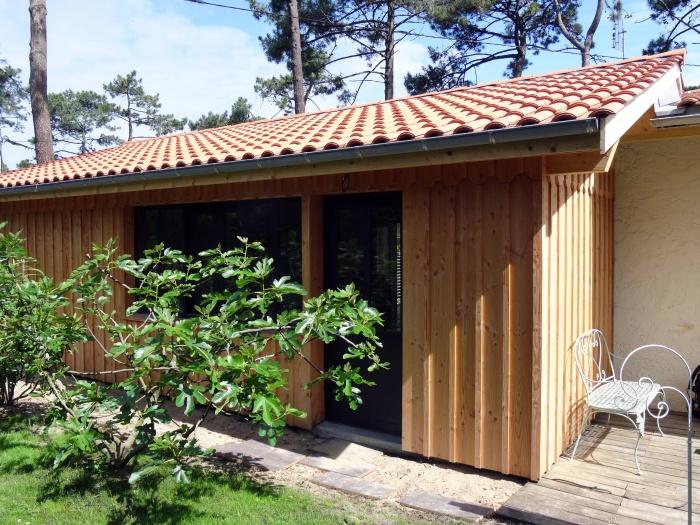 Construction Bois Bordeaux - Construction Bois Bordeaux u2013 Mzaol com