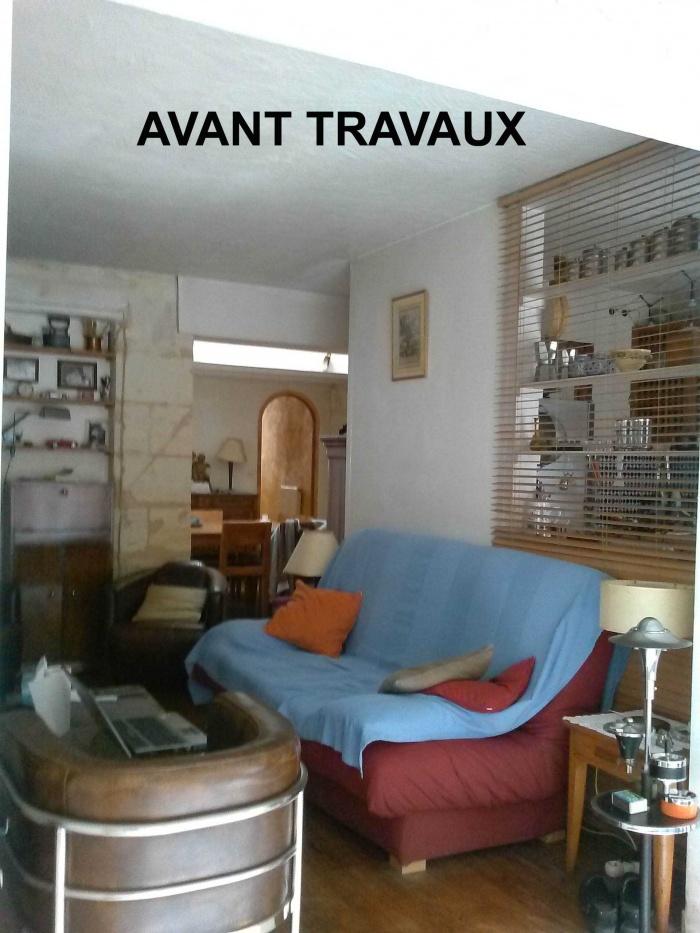 Echoppe à Bègles : AVT1 copie