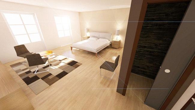 Projet COT : COT-chambre-2